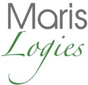 Maris Logies